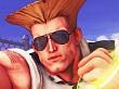 �Guile est� de vuelta! Street Fighter V recibe al nuevo luchador el 28 de abril