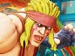R�cord absoluto en el EVO: 4.000 inscritos en Street Fighter V