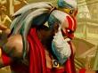 Street Fighter V se ampl�a la semana que viene con nuevos trajes y escenarios