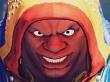 Street Fighter V: La actualizaci�n de junio aparece el 1 de julio, pero llegar� con Balrog