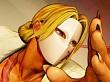 Street Fighter 5 trae de vuelta el mítico escenario de España