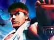 ¡A luchar! Más de 7.000 jugadores se han apuntado al EVO Japan