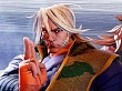 Street Fighter V - Zeku