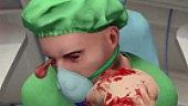 Surgeon Simulator Anniversary Edition: Tráiler Versión PlayStation 4