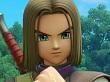 En Japón hay unos 20 juegos en Nintendo Switch que usan Unreal Engine 4