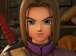 Dragon Quest XI se exhibe en 45 nuevos minutos de PS4 y 3DS