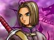 Dragon Quest XI incluye una agradable sorpresa en PS4 y 3DS