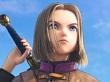 Estos son los 10 juegos más vendidos de PS4 en Japón