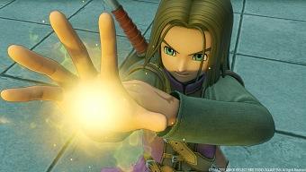 Guía de Dragon Quest XI con 11 claves para emprender con éxito tu aventura
