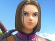 Dragon Quest XI - Introducción Cinemática