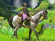 Dragon Quest XI - Primer Gameplay en PS4 y 3DS
