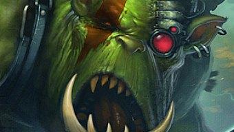 Warhammer 40k Eternal Crusade: Una monumental guerra de facciones