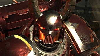 Warhammer 40k: Fecha de Lanzamiento