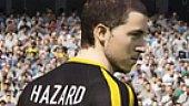 FIFA 15 Ultimate Team: Nuevas Características