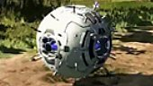 The Talos Principle: Public Test