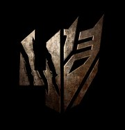 Carátula de Transformers: Age of Extinction - Android