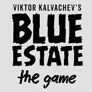 Blue Estate Xbox One