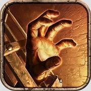 Carátula de Hellraid: The Escape - Android