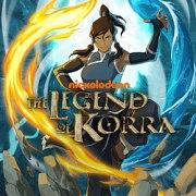 Carátula de La Leyenda de Korra - Xbox 360
