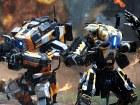 Imagen PS4 Titanfall 2