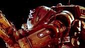 Video Titanfall 2 - Titan: Scorch