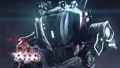 Video Titanfall 2 - Titan: Ronin