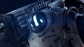 Video Titanfall 2 - Titan: Northstar
