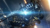Video Titanfall 2 - Juegos de Guerra