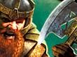 El señor de los anillos: La batalla por la Tierra Media 2