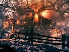 Imagen Xbox One Woolfe: The Redhood Diaries