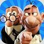 Mortadelo y Filemón