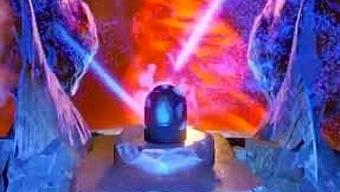 Underworld Ascendant muestra su primer material en vídeo