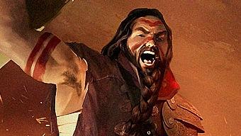Underworld Ascendant ficha al director de arte tras Bioshock Infinite y The Last of Us