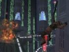 Imagen Star Wars Battlefront 2 (PC)