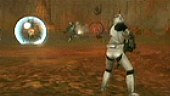 Video Star Wars Battlefront 2 - Geonosis