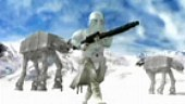 Video Star Wars Battlefront 2 - Hoth