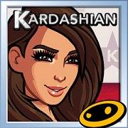 Carátula de Kim Kardashian: Hollywood - iOS