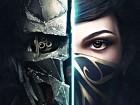 Análisis de Dishonored 2 por GtaV457