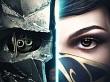 Bethesda tiene claro que marcas como Dishonored no tienen que vender tanto como transatl�nticos como Fallout