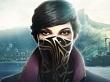 Dishonored 3: Arkane Studios descarta pensar ahora en una nueva entrega