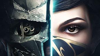 Dishonored 2 recibirá pronto la opción Nueva Partida +