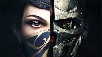 "Arkane Studios: ""Dishonored se está tomando un descanso"""