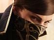 Dishonored 2 - Tr�iler de Acci�n: Recupera lo que te pertenece