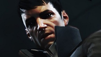 Video Dishonored 2, El Forastero y El Vacío