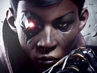Dishonored 2: Lanzamiento en Xbox One X