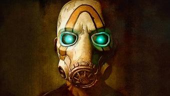 Borderlands 3 y su locura no fallan en el E3 2019. Un juego muy sólido