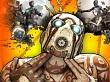 Gearbox se vuelca al completo en el desarrollo de Borderlands 3