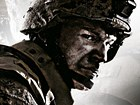 Operation Flashpoint 2 Impresiones jugables