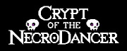 Crypt of the NecroDancer Nintendo Switch