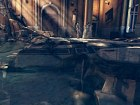 Imagen iOS Modern Combat 5: Blackout